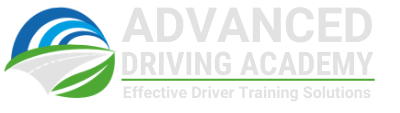 Advanced Driving Academy